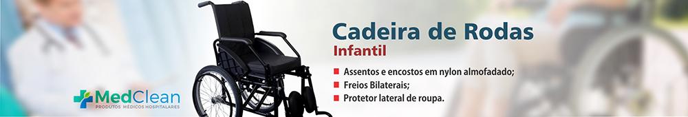 cadeira-rodas-infantil