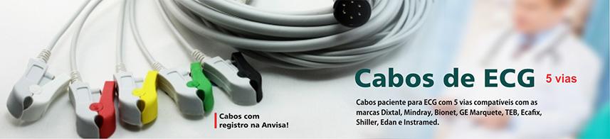 cabo-ecg-5