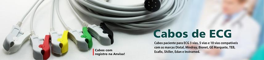 cabo-ecg