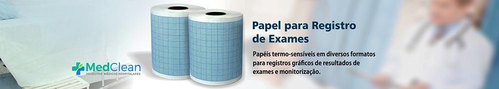 papel-ecg