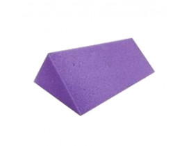 Triangulo Posicionador de Espuma para Prevenção de Escaras Bioflorence