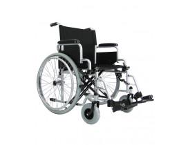 Cadeira de Rodas Frankfurt Tam 16 - 100Kg Praxis