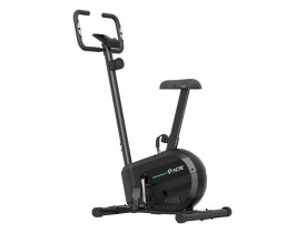 Bicicleta Ergométrica Magnética Acte Sports E23