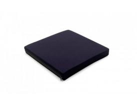 Almofada Confort Max em Latex Assento Quadrado