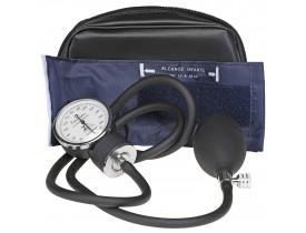 Aparelho de Pressão Premium Esfigmomanômetro - Adulto