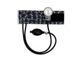 Aparelho de Pressão Esfigmomanômetro Infantil Missouri