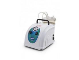 Aspirador Cirúrgico de Secreção 3 Litros - MD300