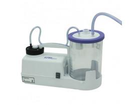 Aspirador de Secreção NS Aspiramax MA520-60 Bivolt
