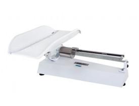 Balança Infantil Mecânica 16 Kg com Concha Injetada - 109CH - Welmy