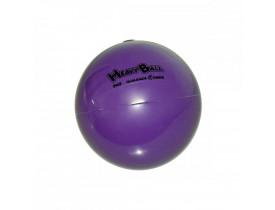 Heavy Ball 2 kg Bola com Peso para Exercícios BP02 Carci