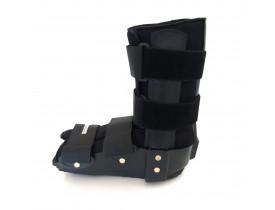 Bota Ortopédica Imobilizadora Curta Ortoplus