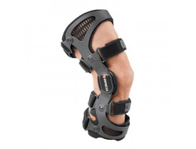 Brace Fusion® Breg Joelheira Articulável