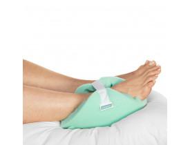 Forração Ortopédica Para Calcanhar - Tamanho único - Chantal