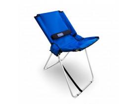 Cadeira de Banho Infantil H2 Concha - Ortobrás