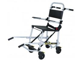 Cadeira de Resgate Dobrável - Sitmed MCS200 Agila