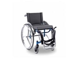 cadeira-de-rodas-monobloco-star-lite