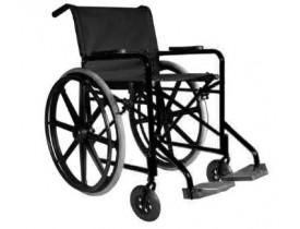Cadeira de Rodas Dobrável Rx 40 Dune