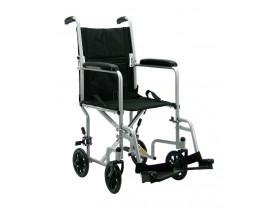 Cadeira de Rodas Veneza Praxis