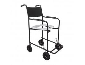 Cadeira Higiênica de Banho CH100 Dune