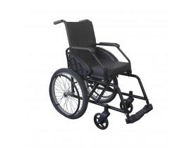 Cadeira de Rodas Infantil Active Kids Pneu Inflável