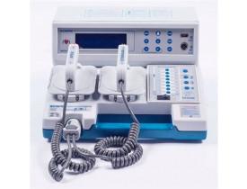 Cardioversor com Bateria - Ecafix MDF03B - Desfibrilador e Monitor (Default)