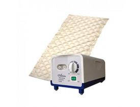 Colchão Pneumático de Pressão Alternada Anti Escaras Aries Effect 2500F - 110 v