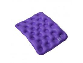 Colchão Anti Escaras Inflável Caixa de Ovo Neonatal - Bioflorence