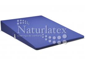 Cunha para Posicionamento Caixa de Ovo Naturlatex