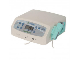 Detector Fetal de Mesa Display Digital DF-7000-D Medpej