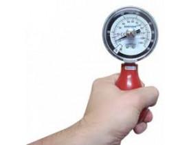Dinamômetro de Bulbo Squeeze SH5008 Saehan