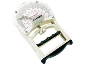 Dinamômetro de Mão Tipo Smedley SH5002 Saehan