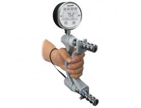 Dinamômetro de Mão Digital DHD-1 SH1001 Saehan