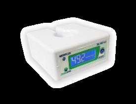 Mediflux Plus VET - DL100