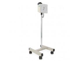 Aparelho De Pressão Hospitalar De Pedestal com Rodízios  156-H Missouri Mikatos