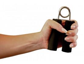 Exercitador de Mãos Hand Grip Acte T1