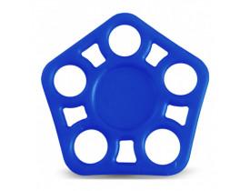 Exercitador de Dedos - Acte T224