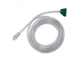 Extensão para Reanimador Ambu PVC - 2,00 m - Protec