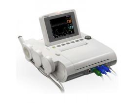 Monitor Fetal Cardiotocógrafo F3 - Edan