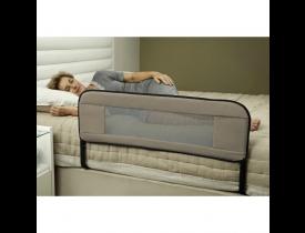 Grade de Proteção para Cama Sênior Sleep Copespuma Theva