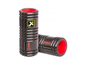 Rolo de Massagem GRID® X Foam Roller