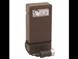 Doppler Detector Fetal Portátil DF-7001B