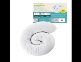 Travesseiro Body Comfort WC2016 - Fibrasca