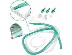 Kit Cpap Nasal Infantil Neonatal