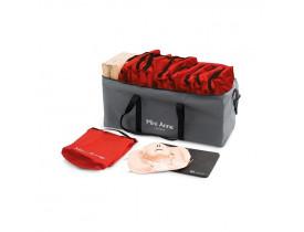 Kit Mini Anne® Plus com 10 Manequins infláveis Laerdal®