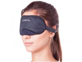Máscara para Dormir - KSN055 – Kestal