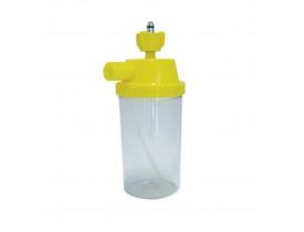 Macronebulizador 500 ml - Ar - Protec