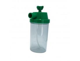 Macronebulizador 500 ml - O2 - Protec