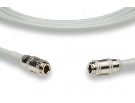Tubo Extensor Mangueira de PNI Compatível com Bionet BM3