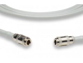 Tubo Extensor de PNI Compatível com Instramed