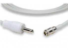 Tubo Extensor de PNI Compatível com Mindray IMEC 10, IPM9000
